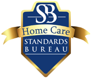 home care standards
