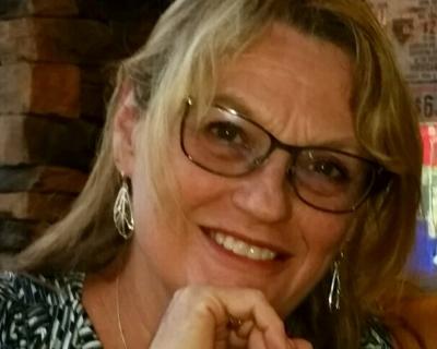 Ruth Fallon
