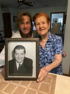 Caregiver Orlando FL - Helping Veterans and Their Spouses Qualify for the VA Pension Benefit