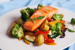 Homecare Orlando FL - Eat Real Food, Not Chemicals