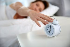 Caregiver Altamonte Springs FL - Four Reasons to Focus on Sleep