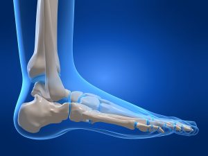 Home Health Care Services Oviedo FL - Why Is Foot Care so Important to a Senior?