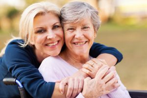 Elder Care Orlando FL - It Takes a Village to Help an Elder Flourish!