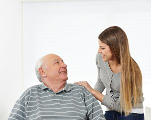Elderly Care Orlando FL - The Family Unit Should Not Exclude Its Elders