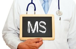 Home Care Lake Mary FL - 3 Questions About Multiple Sclerosis and the Elderly