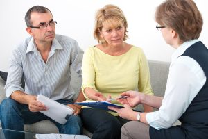 Home Care Services Kissimmee FL - Why is Estate Planning Important?