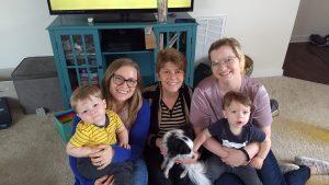 Senior Care Orlando FL - My Grandmother Got a Second Chance